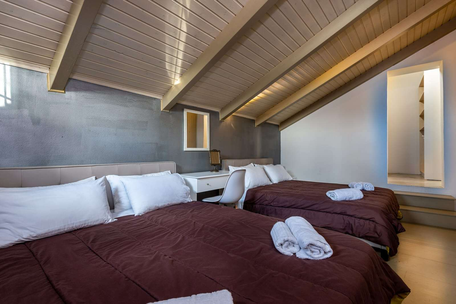 Dream Zakynthos Villa 46