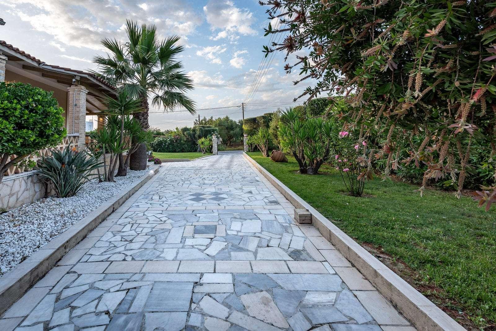 Dream Zakynthos Villa 35