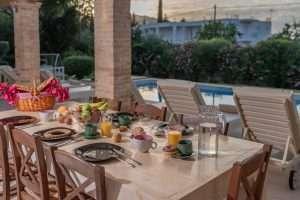 Dream Zakynthos Villa 33