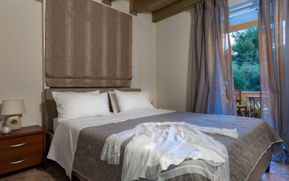 Dream Zakynthos Villa 31