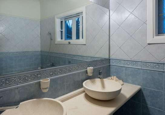 Dream Zakynthos Villa 30
