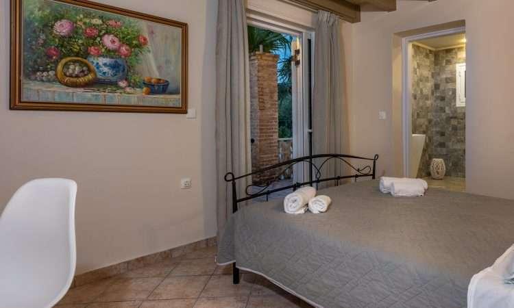 Dream Zakynthos Villa 29