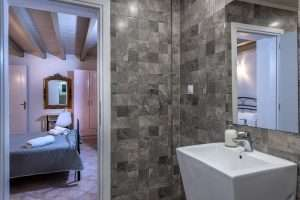 Dream Zakynthos Villa 28