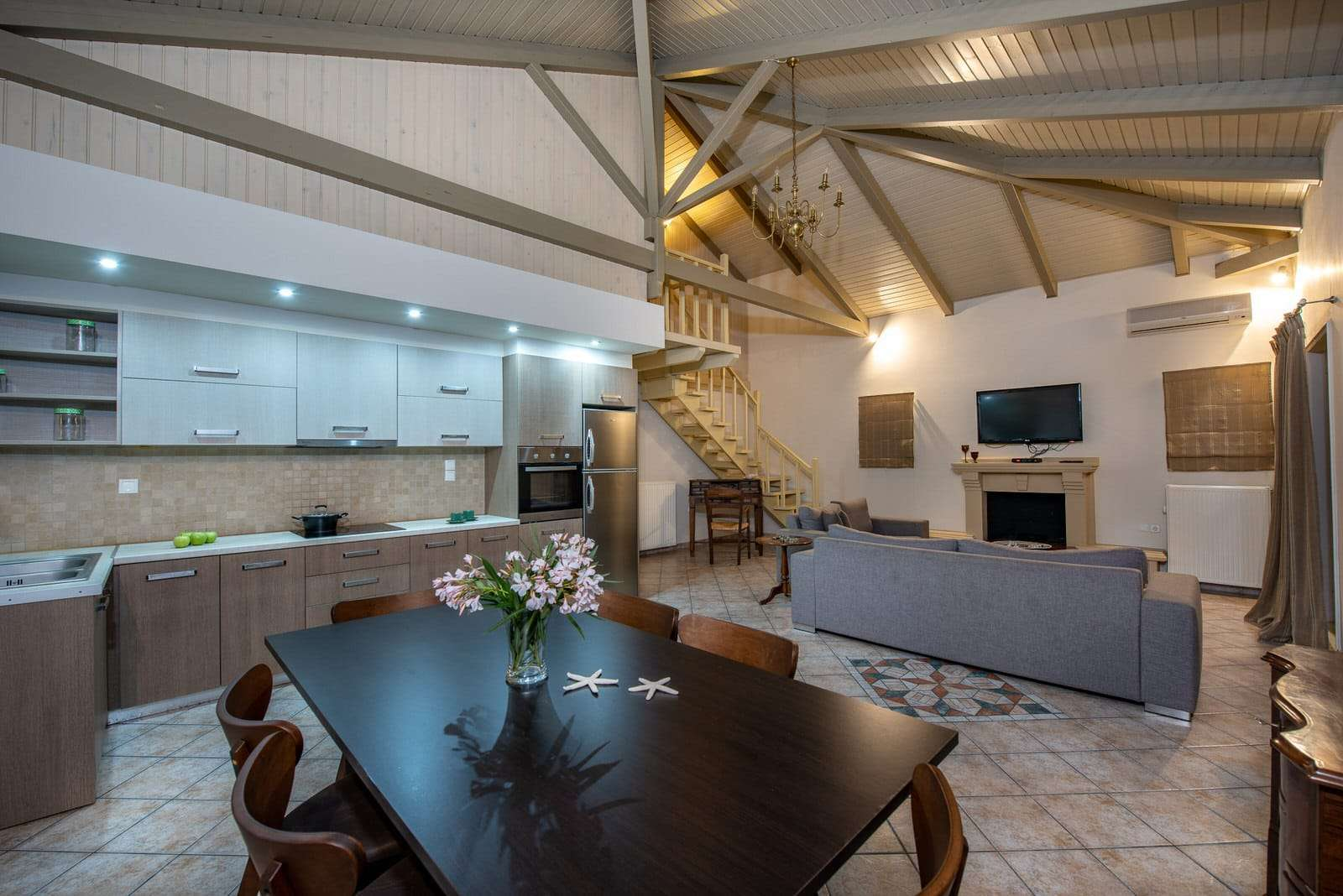 Dream Zakynthos Villa 16