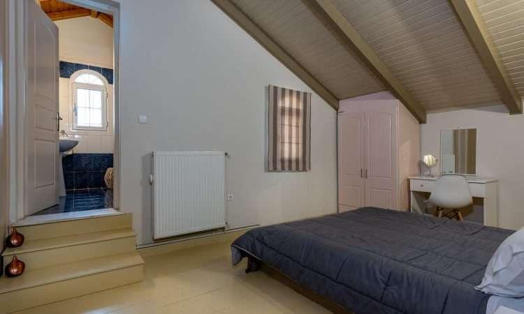 Dream Zakynthos Villa 43