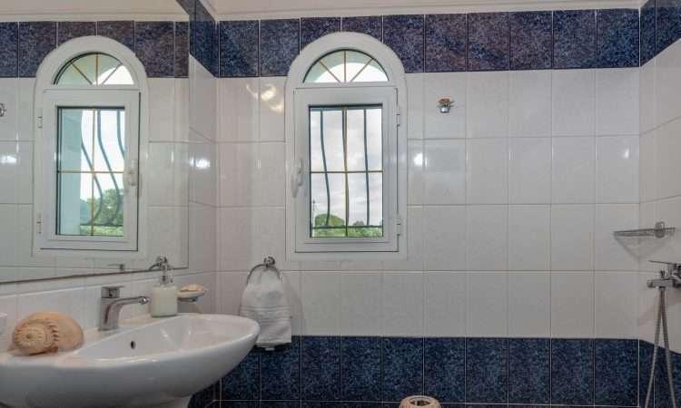 Dream Zakynthos Villa 42