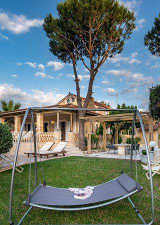 Dream Zakynthos Villa 41
